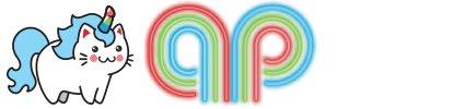 APClips Lounge